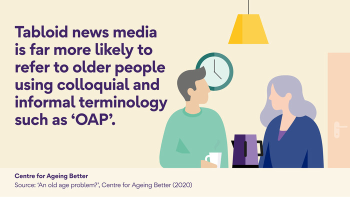 Infographic: An old age problem?